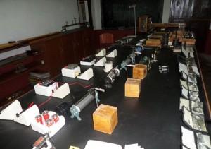 science lab1
