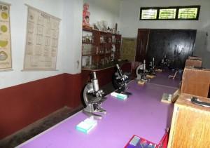 science lab2
